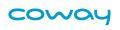 coway Logo