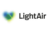 LifeAir (LightAir)