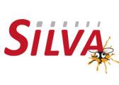 Silvatronic