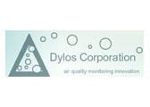 Dylos