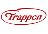 Trappen`s