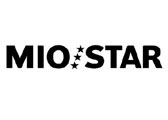 MioStar