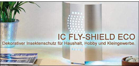 greentronic luftreiniger luftentfeuchter. Black Bedroom Furniture Sets. Home Design Ideas