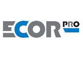 Ecor-Pro