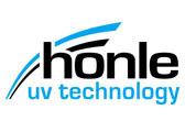 hönle uv-technology
