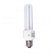 Fly - Shield Solo Energiesparlampe 20 Watt E27