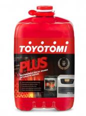 firelux plus 20 liter f r toyotomi und zibro petroleum. Black Bedroom Furniture Sets. Home Design Ideas