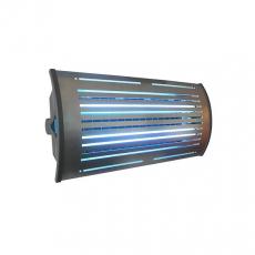 halo CURVE 30 W UV Insektenvernichter Klebefolien - Fliegenfalle