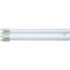 FLYPOD 18 UV- Lynx -Röhre BL 18 Watt  TPX 18  kompakt