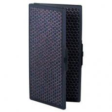 Blueair Zusatzfilter Carbon + für Luftreiniger Serie  PRO