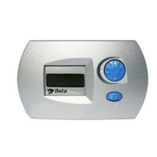 FRAL WRH Hygrostat für Entfeuchter Messgerät
