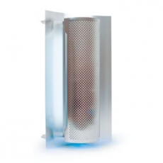 Satalite 30 INSECT-O-CUTOR Klebefolien - UV Insektenvernichter