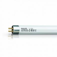 SATALITE 30 UV-Stabröhre 15Watt  TPX15-18S bruchgeschützt