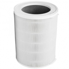 WINIX All-in-One True HEPA Filter für Luftreiniger NK 300_NK305