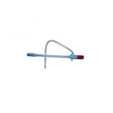 TOYOTOMI / zibro elektrische Pumpe