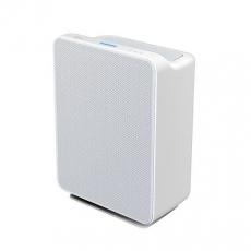 WINIX ZERO N HEPA/Carbon Luftreiniger weiß