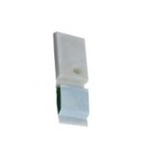 iGu®  Combi FRC 3003 Lockstoff / Pheromone Dispenser