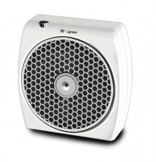 LightAir Luftreiniger CellFlow mini 100 weiß