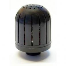 airbi Twin Filter Entkalkungs-Patrone