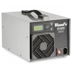 Woods Airmaster Ozone Generator WOZ 3000