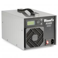 Woods® Airmaster Ozone Generator WOZ 4000
