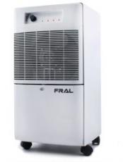 Luftentfeuchter FRAL Comfort 32 Lufttrockner Raumentfeuchter