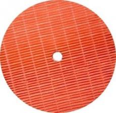 Daikin - Greentronic Luftreiniger | Luftentfeuchter ... Klimaanlagen Von Daikin Innovativ Benutzerfreundlich