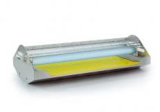 Flytrap FTP 80 Professional UV- Insektenvernichter Edelstahl