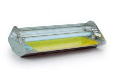 Flytrap FTP 30 Professional UV- Insektenvernichter Edelstahl