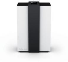 Stadler Form Luftwäscher Robert weiß-schwarz