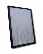Meaco Platinum 12 HEPA-Filter