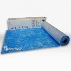 Daikin KAC15A Filterroll Ersatzfilter