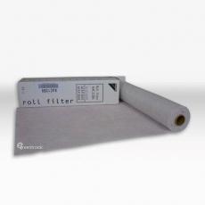 Daikin KAC12B6 Filterroll  Ersatzfilter