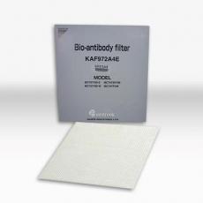 Daikin KAF972A4E Bio-Antikörper Filter Ersatzfilter MC 707