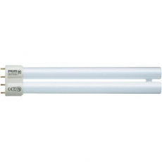 Philips Actinic BL18 Watt 225mm 2G11 Leuchtstoffröhre kompakt