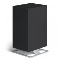 Stadler Form Viktor Luftreiniger schwarz