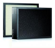 Stadler Form Filterset für Luftreiniger Viktor
