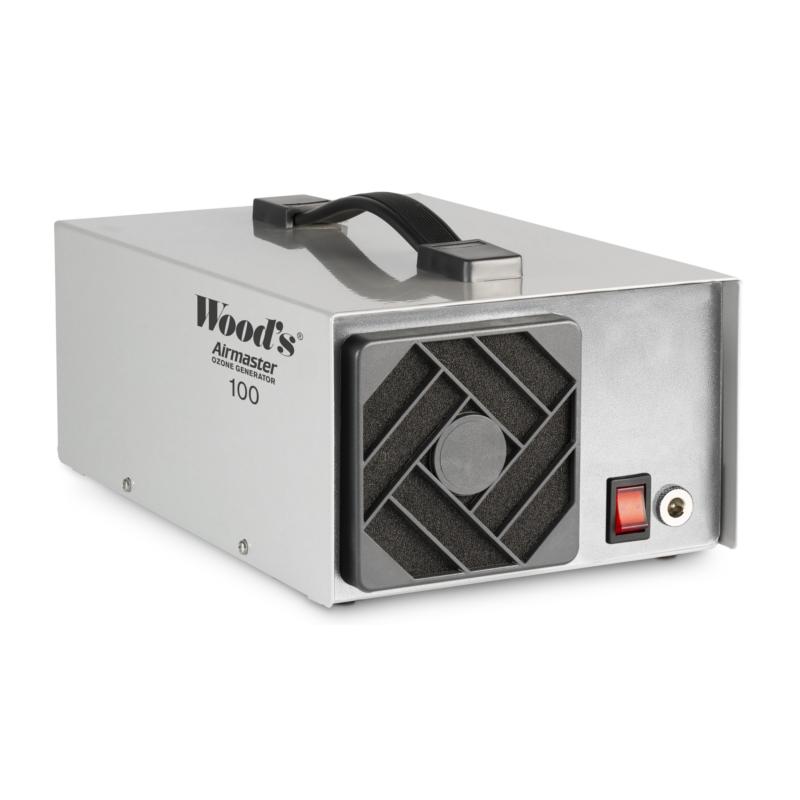 Wood's® Airmaster Ozone Generator WOZ 100