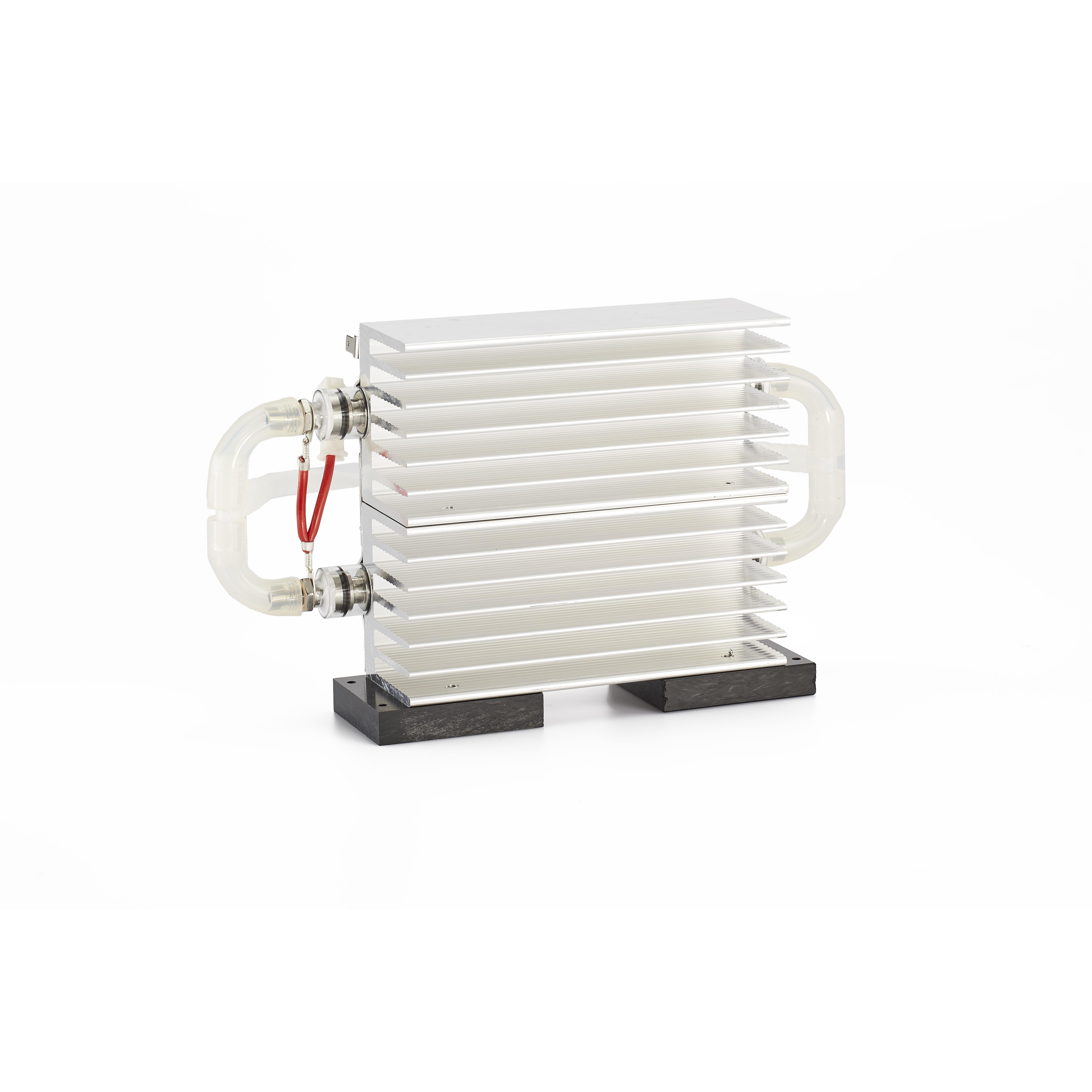 Wood's® Elektroden Keramikrohr  Airmaster WOZ 4000