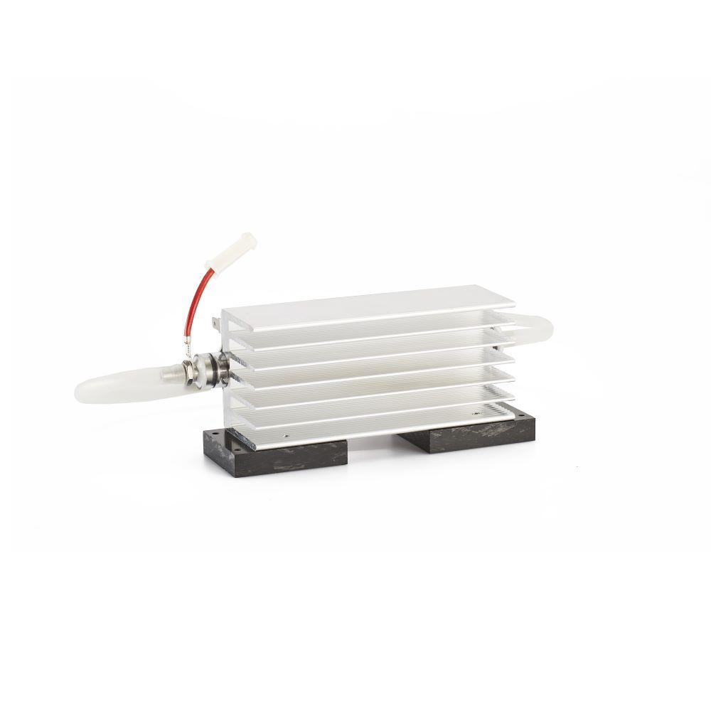 Wood's®  Elektroden Keramikrohr Airmaster BLC 2000