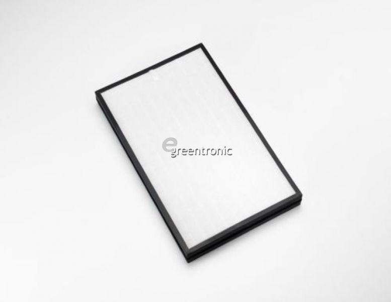 boneco filter p500 smog greentronic luftreiniger luftentfeuchter luftbefeuchter. Black Bedroom Furniture Sets. Home Design Ideas