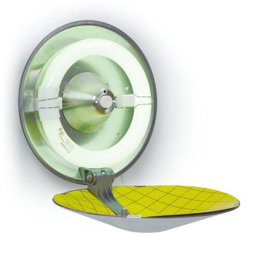 aura black insect o cutor klebefolien uv fliegenfalle greentronic luftreiniger. Black Bedroom Furniture Sets. Home Design Ideas