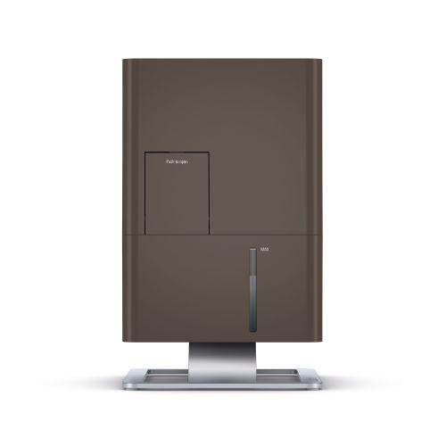 stadler form luftbefeucher oskar little verdunster bronze greentronic luftreiniger. Black Bedroom Furniture Sets. Home Design Ideas