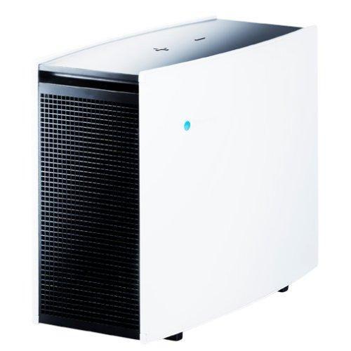 Blueair PRO M Smokestop (Aktivkohle-HEPA-Filter)