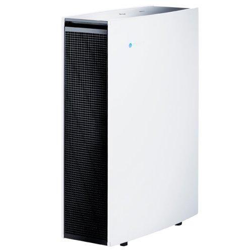 Blueair PRO L Smokestop (Aktivkohle-HEPA-Filter)