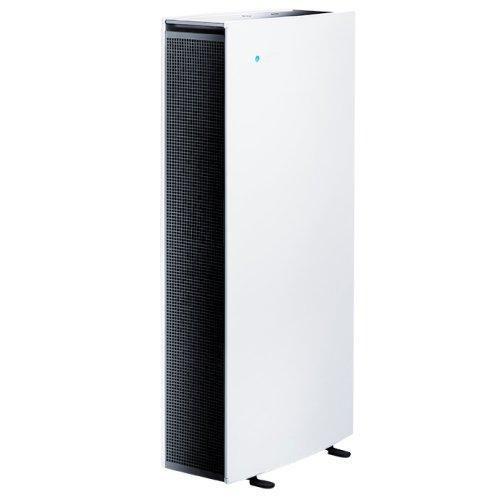 Blueair PRO XL Smokestop (Aktivkohle-HEPA-Filter)