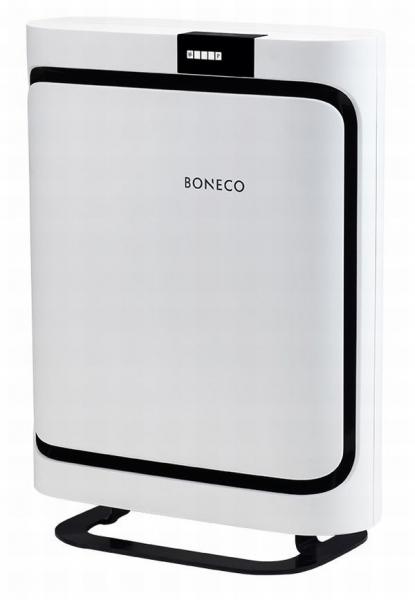 BONECO Luftreiniger P 400
