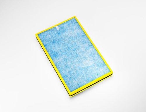 boneco filter a 401 allergy f r luftreiniger p400 greentronic luftreiniger luftentfeuchter. Black Bedroom Furniture Sets. Home Design Ideas