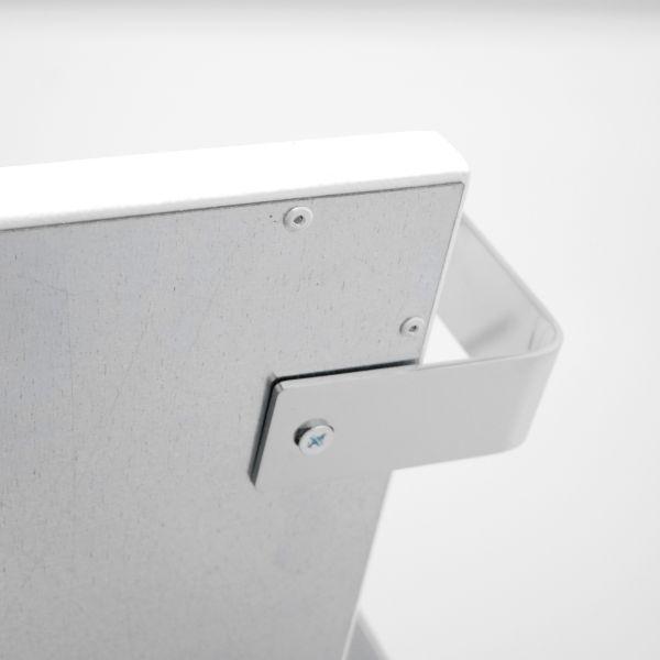 vasner handtuchhalter chrom citara infrarotheizung g m u m plus greentronic luftreiniger. Black Bedroom Furniture Sets. Home Design Ideas