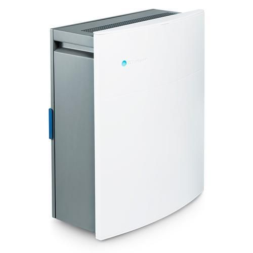 Blueair 280i Smokestop (Aktivkohle-HEPA-Filter)WiFi